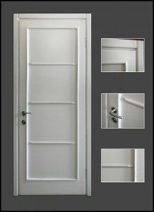 budgetdoor2